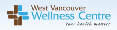 West Vancouver Wellness Centre. Your Health Matters