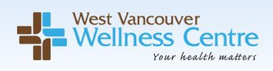 West Vancouver Wellness Centre